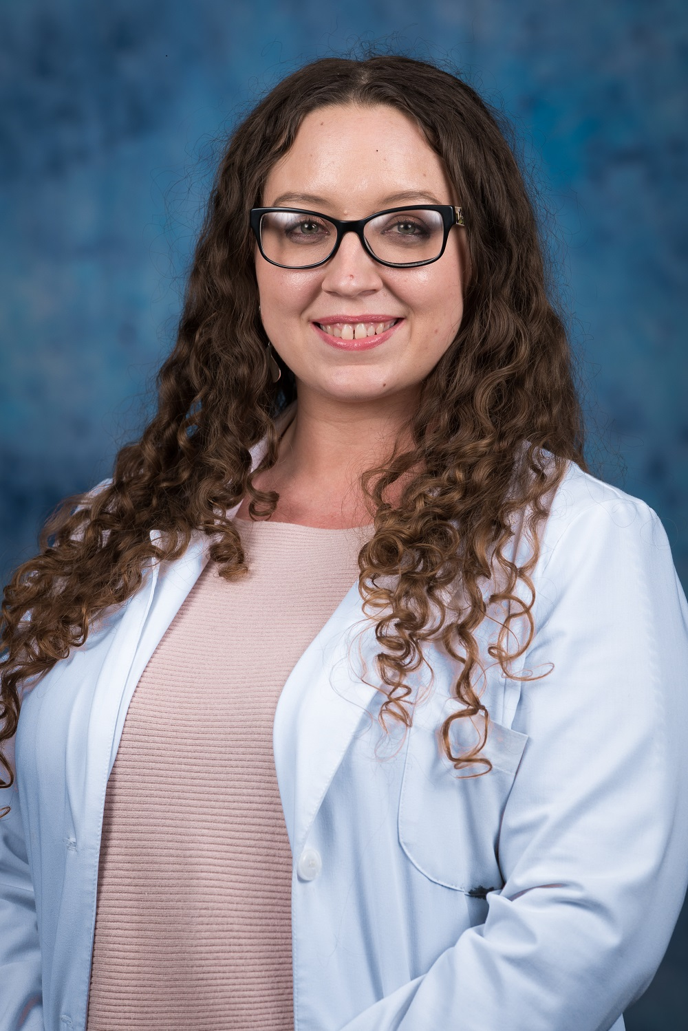 Jazmin Lowe, FNP-C joins Thompson Oncology Group.